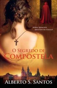13-05-13_O_Segredo_de_Compostela